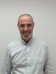 Juan_Director Técnico
